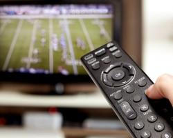 Football Links Streaming NFL NCAA