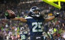 Inician Seahawks defensa ante Packers