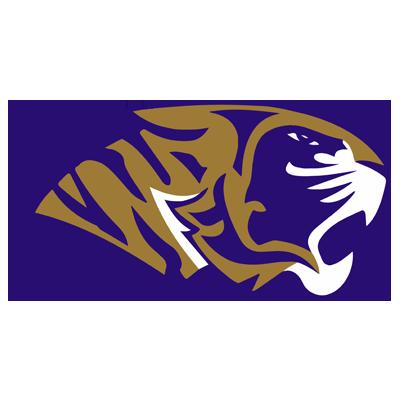 Autenticos Tigres UANL