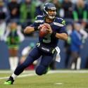 NFC Championship – San Francisco 49ers v Seattle Seahawks