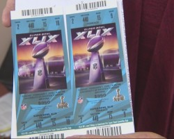 img-Stockton-couple-wins-tickets-to-Superbowl-XLIX