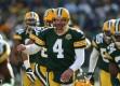 Preparan Packers retiro del número de Favre