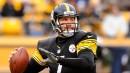 Quieren Steelers a 'Big Ben' para rato