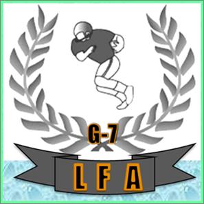 lfag7