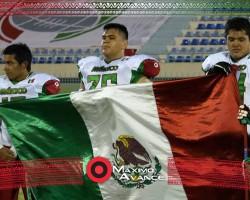 México U19