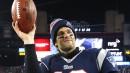 """Reporte Wells: """"Brady probablemente supo de los balones desinflados"""""""
