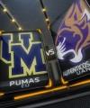 Pumas CU vs Auténticos Tigres
