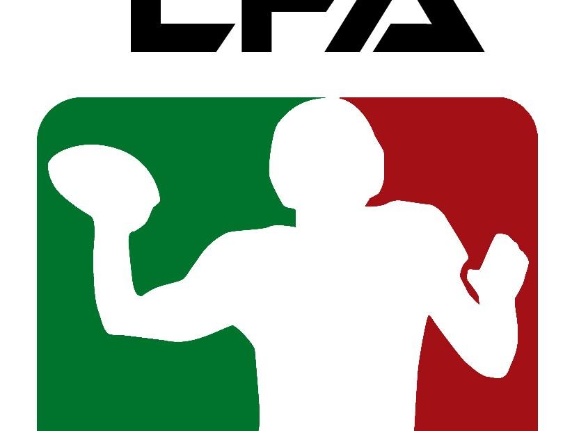 elite logo B