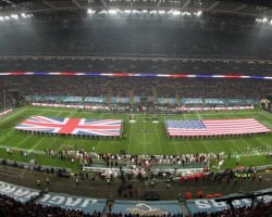 nfl-wembley