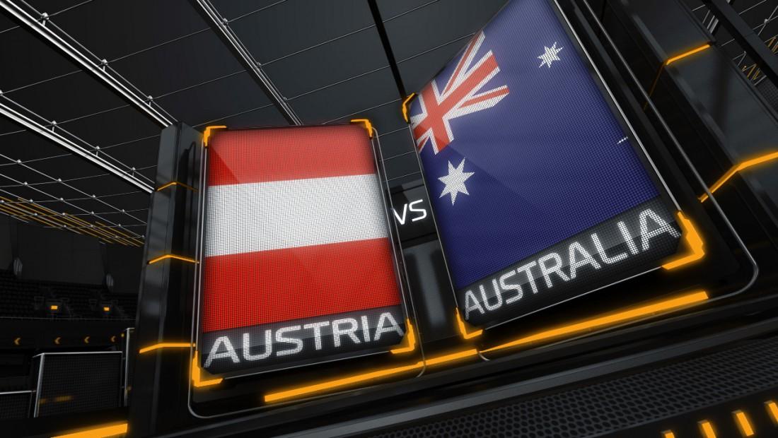 vs AUSTRIA vs AUSTRALIA_00149