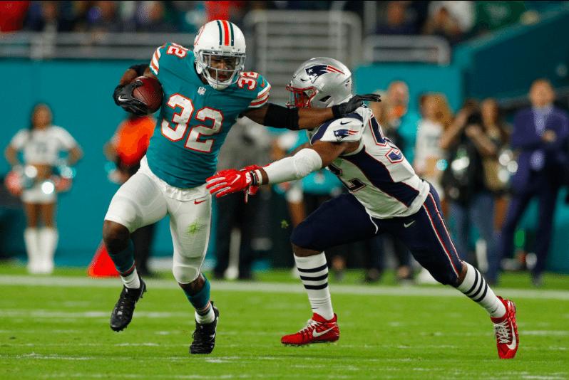 Foto: NFL Media
