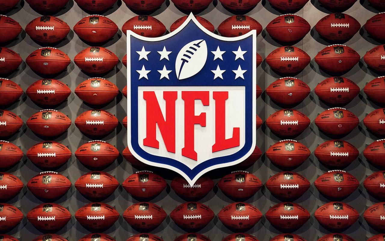 NFL 2020