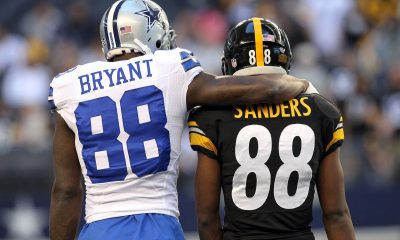 Cowboys_Steelers