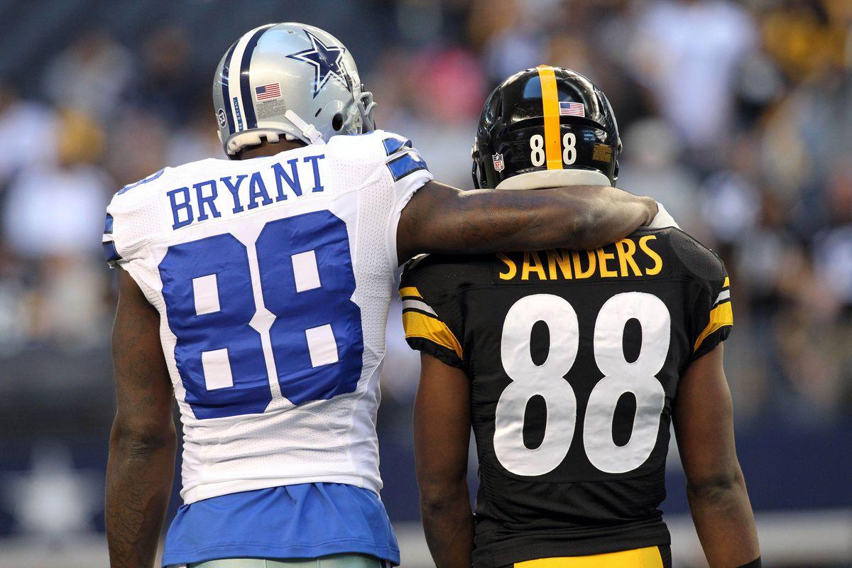 Cowboys_Steelers