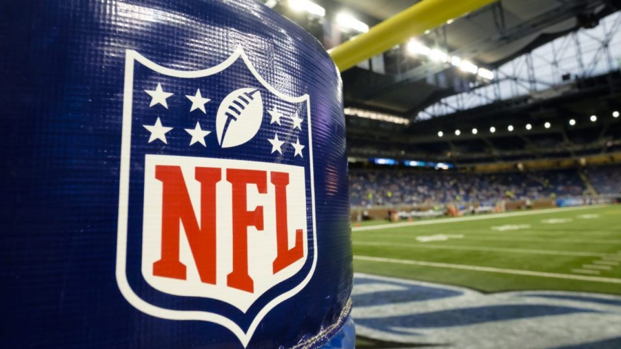 NFL al pendiente de Coronavirus