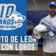 Alberto de León - Lobos ULM Universidad Latina de México