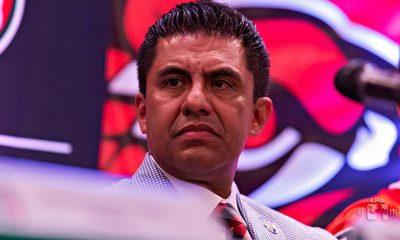 Eduardo Antonio Vanegas