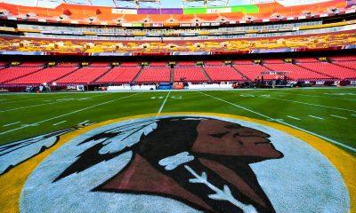 Desaparecen Redskins