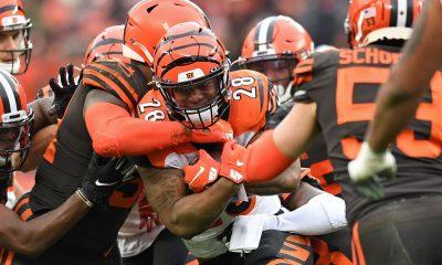Browns_Bengals