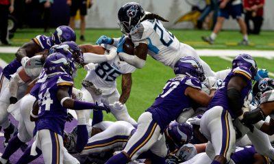 COVID19 NFL