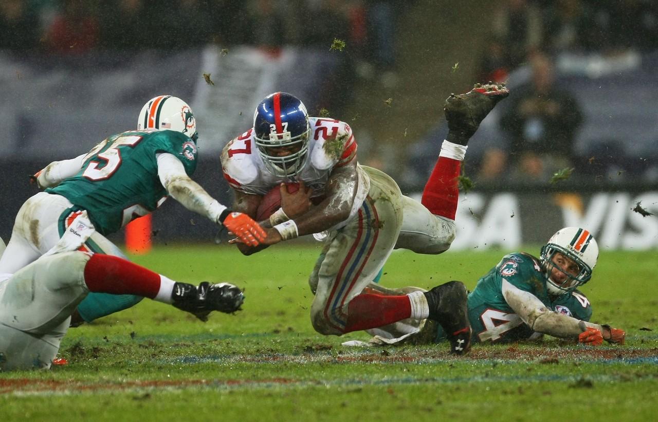 Giants-vs-Dolphins-London