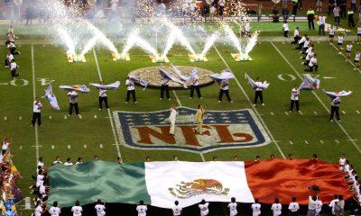 México abrió camino