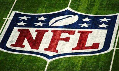 NFL lanza su tienda