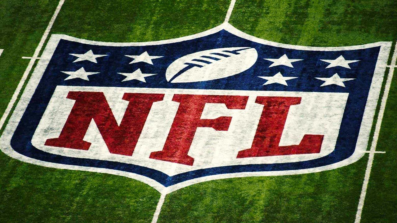 NFL COVID-19