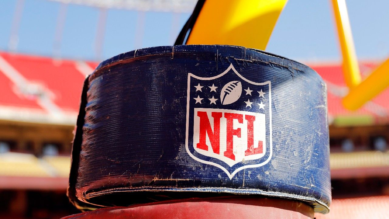 NFLCOVID