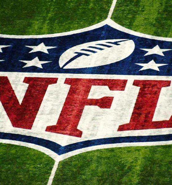 NFL superó al COVID-19