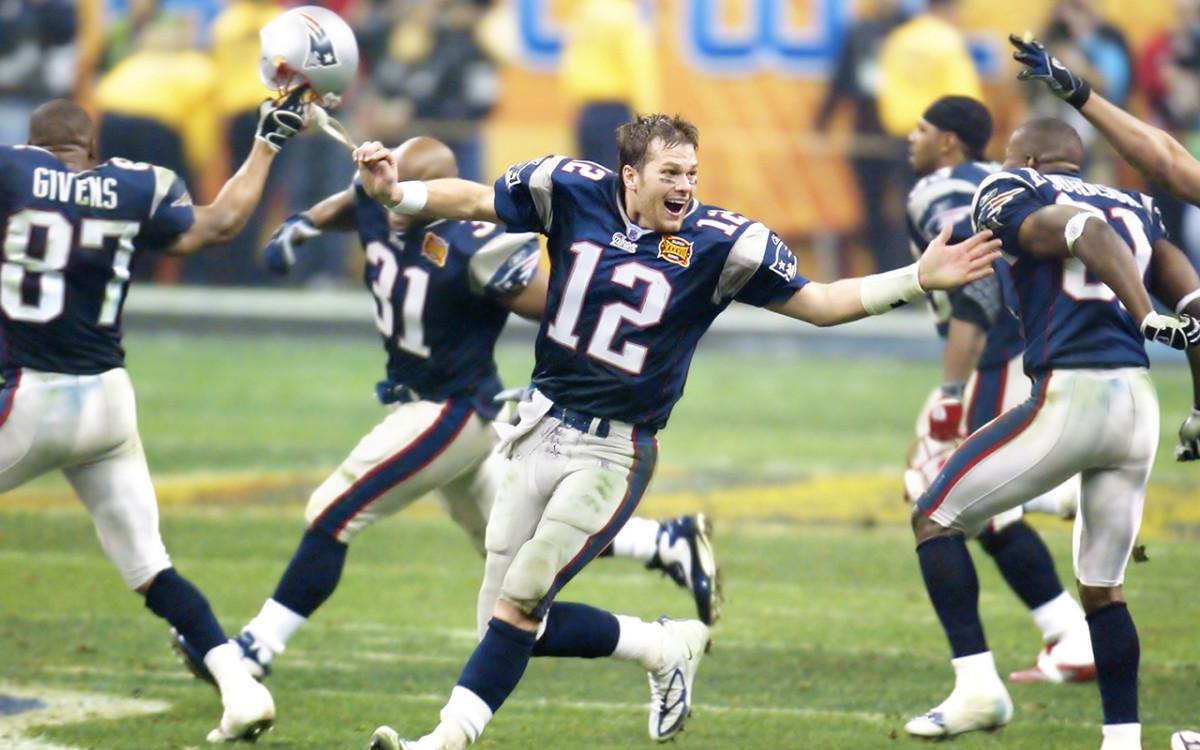 Patriots-2004