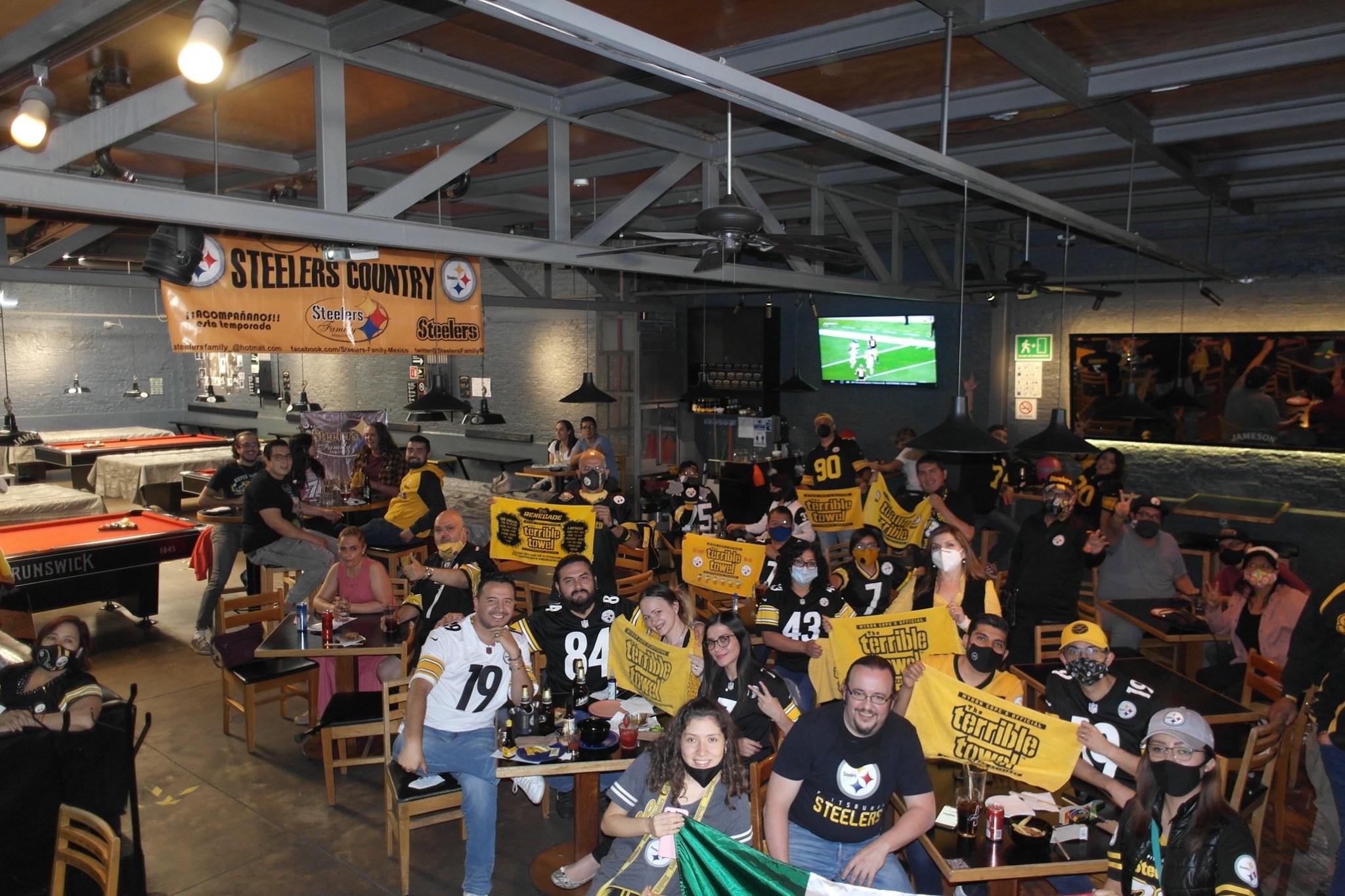 Steelers 2