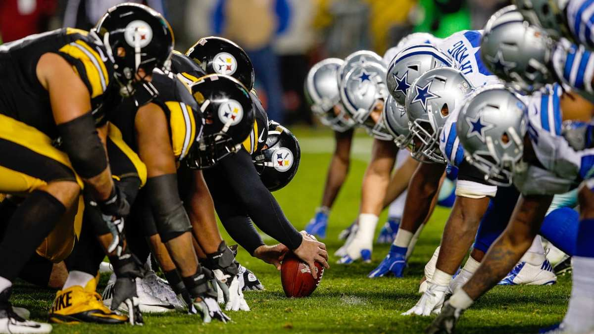 dallas-cowboys-y-pittsburgh-steelers