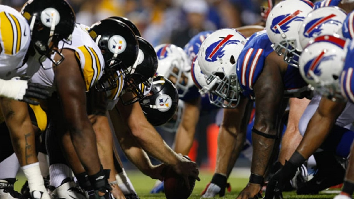 Bills_Steelers