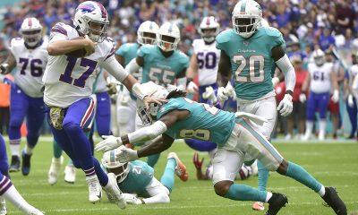 Dolphins_Bills