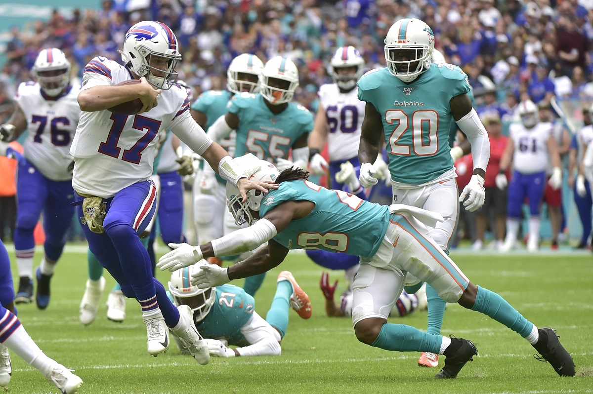 Dolphins_Bills