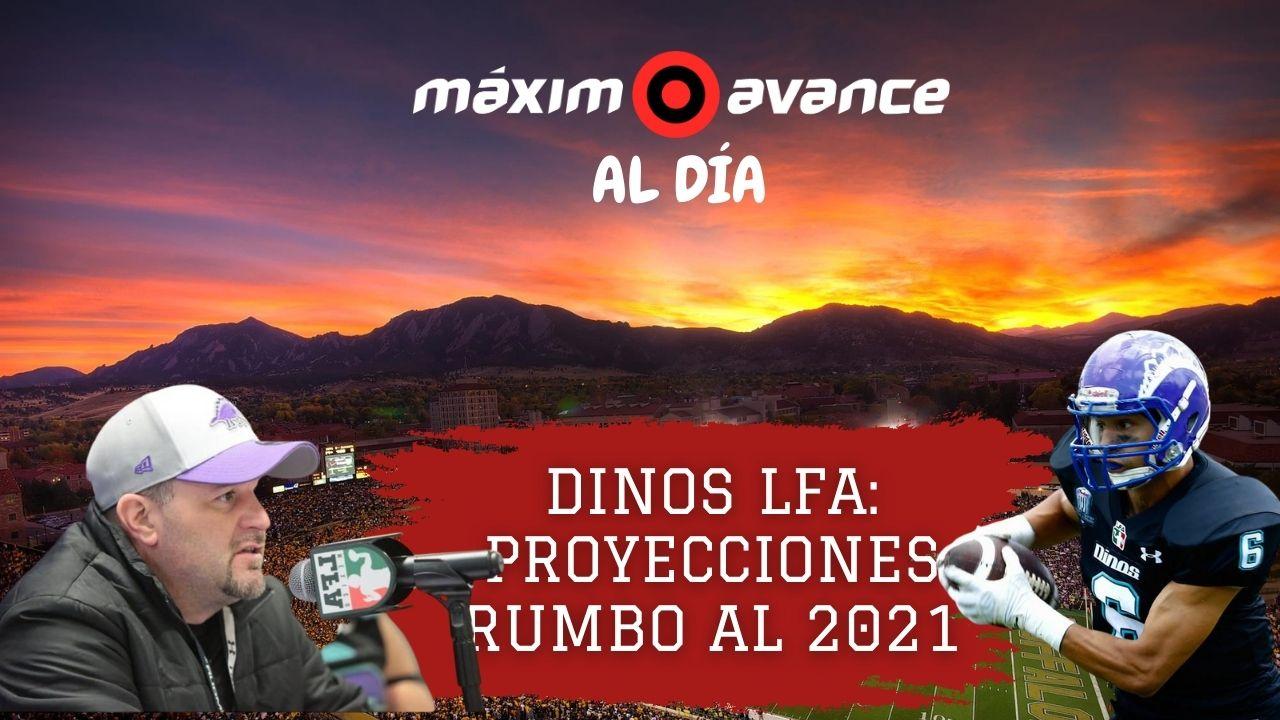 Máximo Avance Al Dia (13)