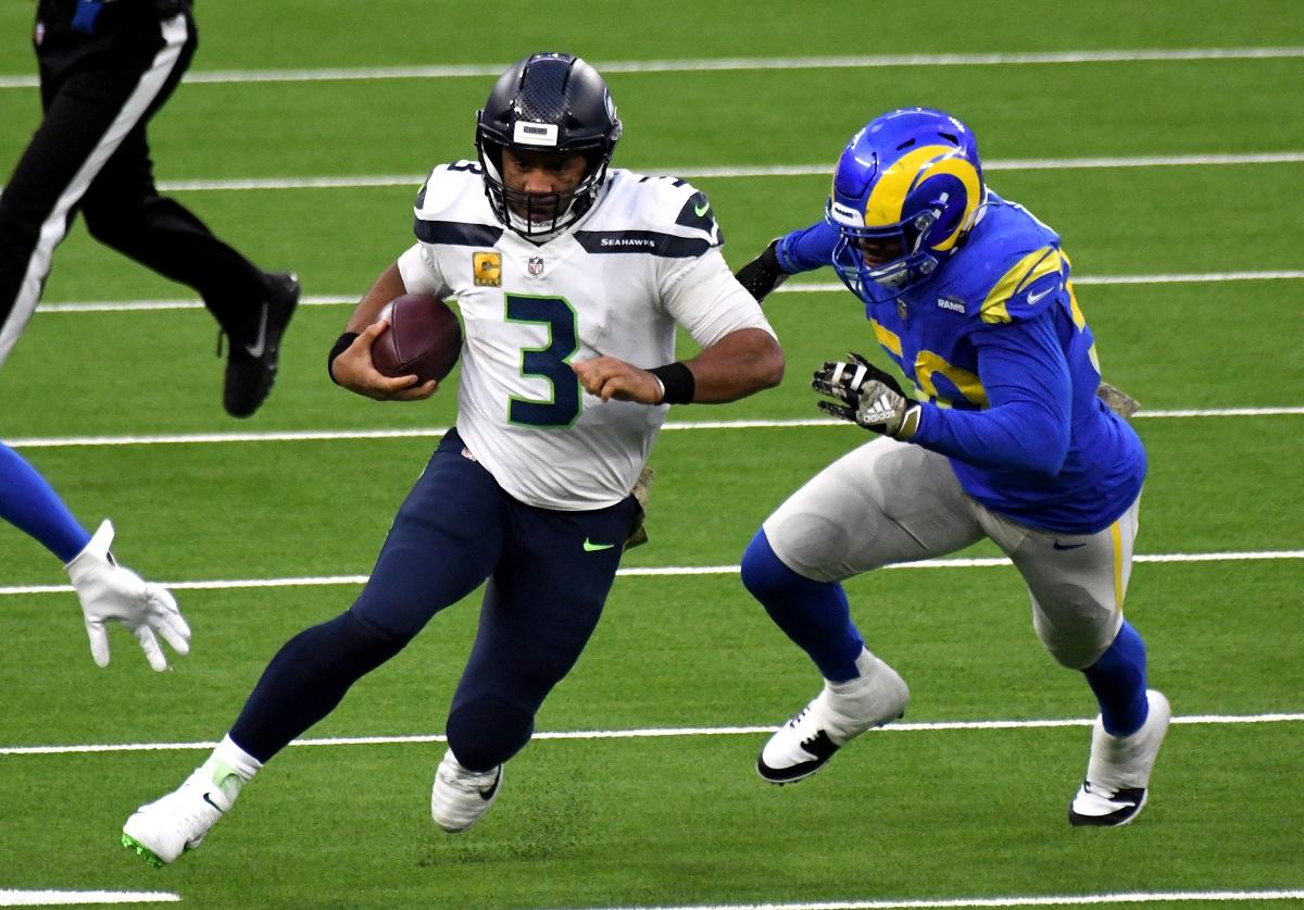 Rams_Seahawks