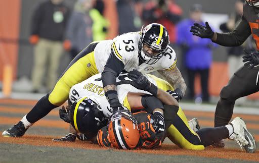Steelers-1
