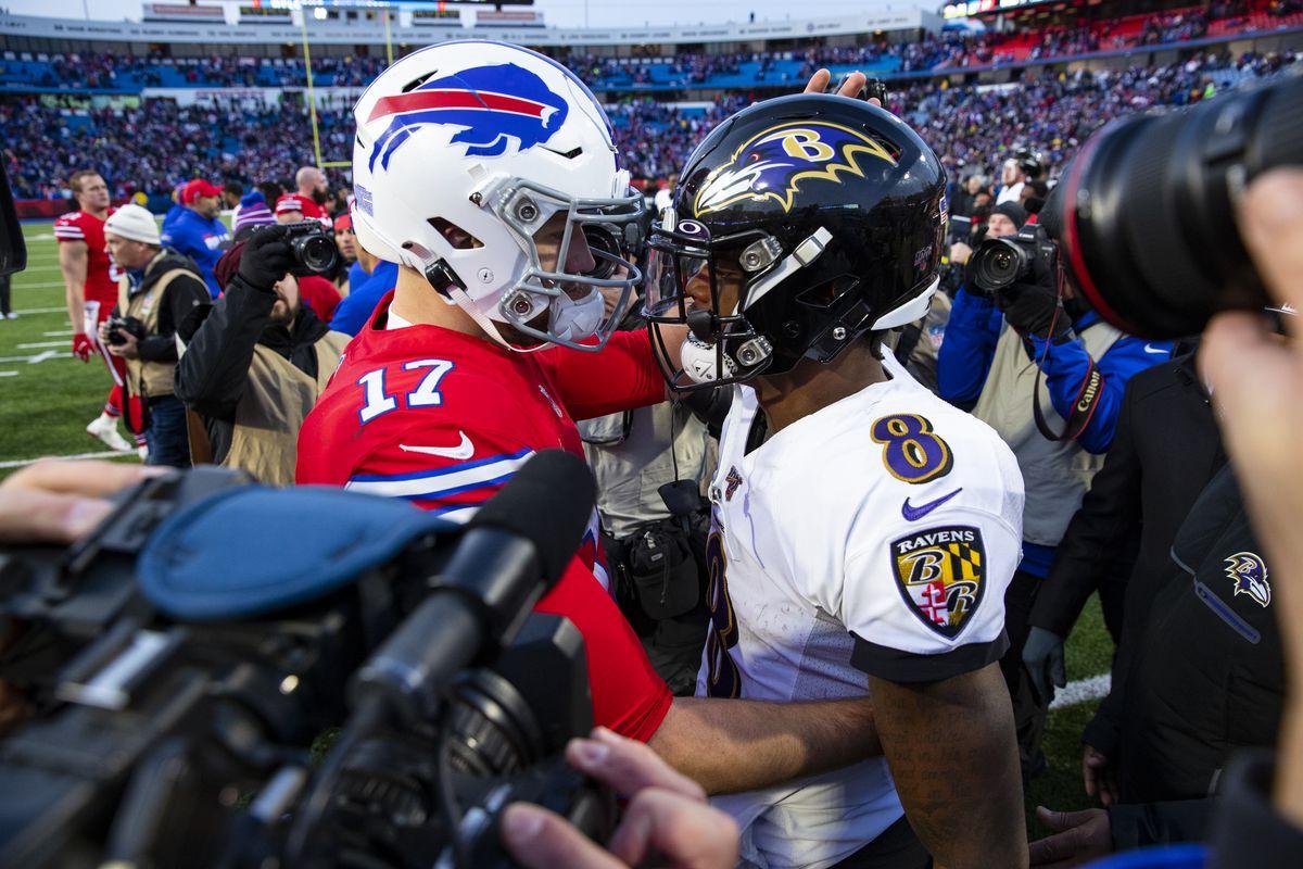 Bills-vs.-Ravens