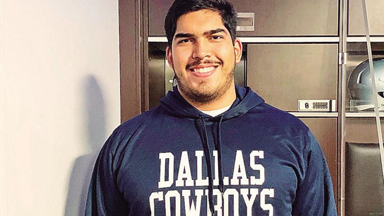 Dallas-Cowboys-1280×720
