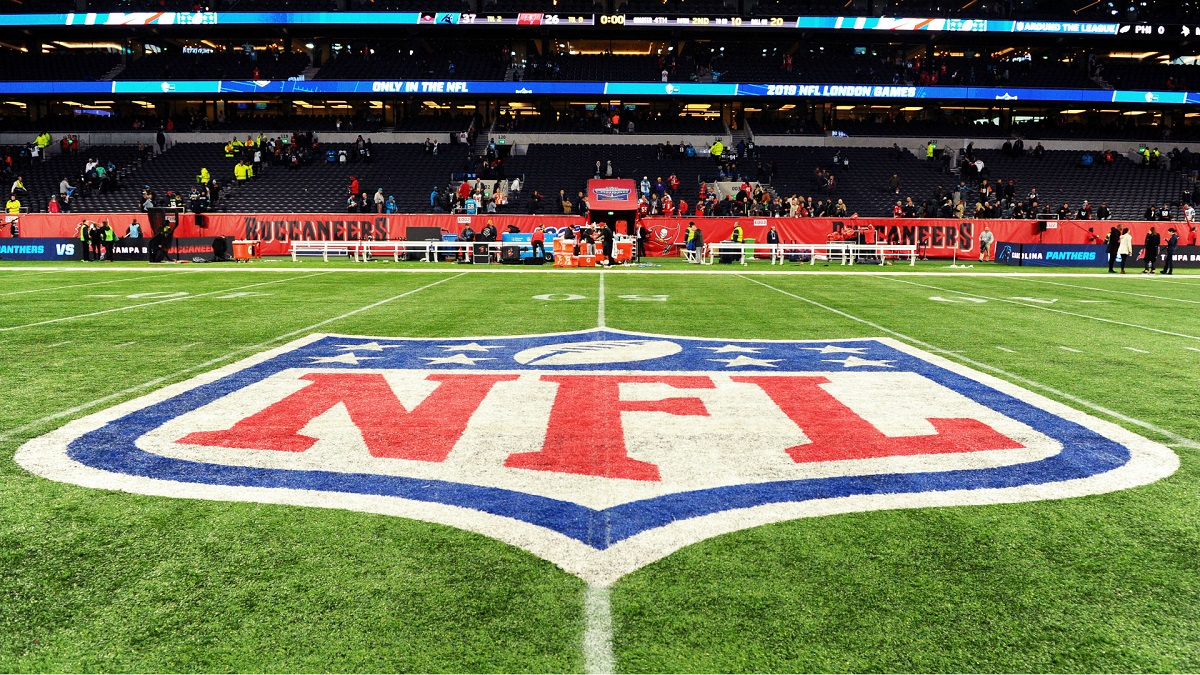NFL 17 juegos