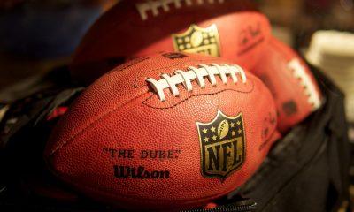 NFL Apuestas