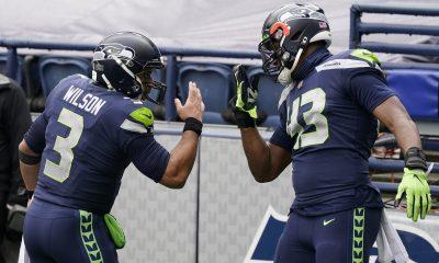 Dunlap y Wilson