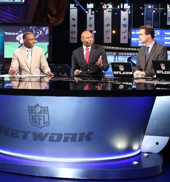 NFL considera vender