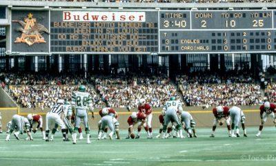 Cardinals 1974